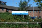 Whitley Health Centre