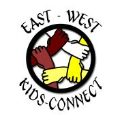 EastWestKidsConnect