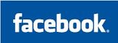 SEND Local Offer Facebook