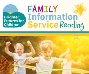 Reading Family Information Service