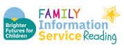 Reading Family Information Service (FIS)