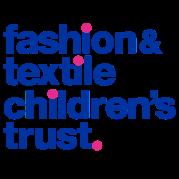 FTCT logo 2018