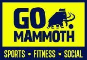GO Mammoth