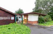 Katesgrove Children's Centre