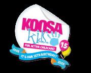 KOOSA Kids After School Club & Breakfast Club, High Quality Childcare, Every School Day.