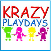 Krazy Playdays