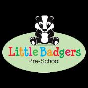 Little Badgers