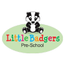 Little Badgers