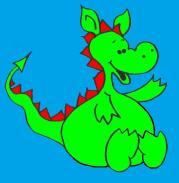 Little Dragons Nursery
