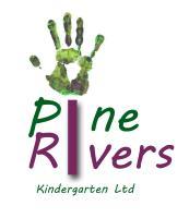 pinerivers