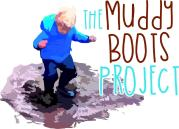 The Muddy Boots Project