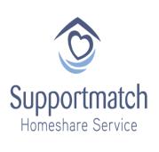 Supportmatch Logo
