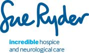 Sue Ryder Online Community & Support