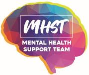 Mental Health Support Team