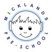 Micklands Pre-School