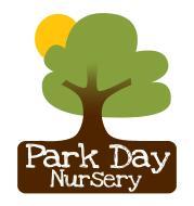 Park Day Nursery