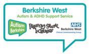 Berkshire West Event flyer