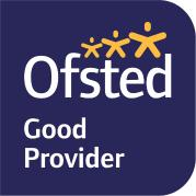 Ofsted Grade