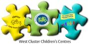West Cluster Children's Centre