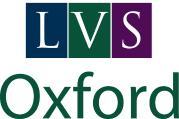 LVS Oxford SEN School
