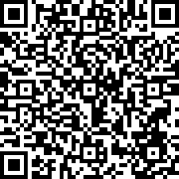 Use this QR Code to access the Family Information Service and SEND Local Offer feedback form - November 2020