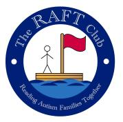 The RAFT Club