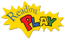 Reading Play