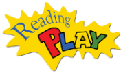 Reading Play