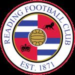 RFC image