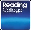 Reading College
