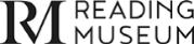 Reading Museum ~ logo