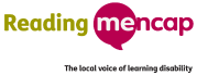 Reading Mencap