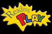 Reading Play Logo