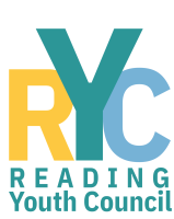 Reading Youth Council - Brighter Futures for Children