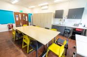 Southcote Meeting Room