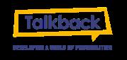 TB logo Dec 2020