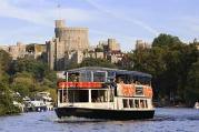 Windsor Boat Trips