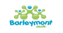 Barley Lane Montessori Day Nursery