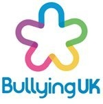 Image result for bullying UK