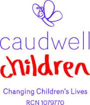 caudwell chilidren jpg