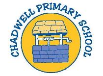 chadwell primary