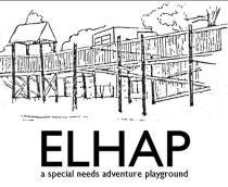 elhap