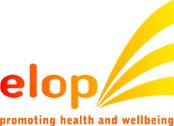 elop_logo