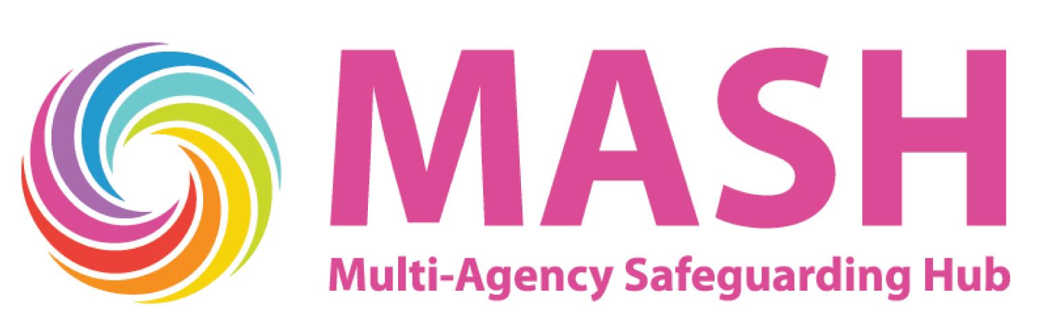 safeguarding agencies