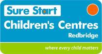 Sure Start Children's Centres Redbridge