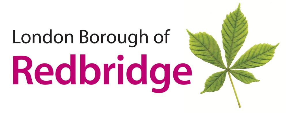 Image result for lb redbridge
