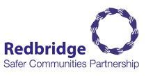 Redbridge Safer Communities Pship