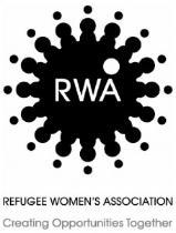 Ref Womens Assoc