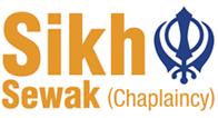 Sikh Chaplaincy