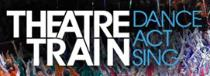 Theatretrain logo